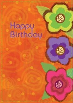 SendOutCards   Never miss a Birthday https://www.ownyourlife/73565