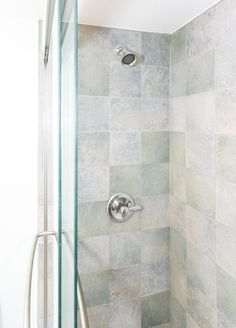 2nd Level Bathroom Shower Grand Cayman, Bathtub, Shower, Vacation, Bathroom, Standing Bath, Rain Shower Heads, Washroom, Vacations