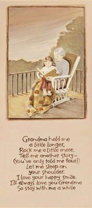 5054885_grandma_hold_me_detail
