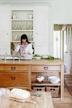 kitchen_adelaide_hills