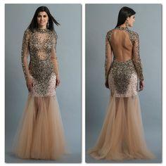 Solo tienes un lugar donde elegir tu vestido de Prom... Novias Otilio Santiago 787-784-0936