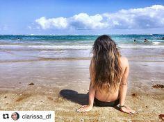 Use #letsflyawaybr e apareça no nosso feed! Obrigada @clarissa_df por compartilhar essa imagem! A Praia do Francês em Maceió é um local de muita paz e lindo cenário! --------- Use #letsflyawaybr and appear in our feed! Thanks  @ clarissa_df for sharing this picture! The French Beach in Maceió is a place of great peace and beautiful scenery! --------- #repost #praiadofrances #maceio #brasil #praia #beach #viagem #trip #travel #viaje #instatravel  #travelgram #igtravel #beautifulplace…