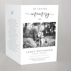 Funeral Welcome Sign Celebration Of Life Poster In Loving | Etsy Floral Wedding Invitations, Baby Shower Invitations, Funeral Posters, Order Prints Online, Life Poster, Thing 1, Program Template, Change Background, Prayer Cards