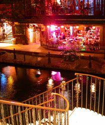 Landry S Seafood San Antonio Pinterest Riverwalk And Restaurant