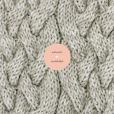 Intialainen kiilapeukalolapanen Novita 7 Veljestä | Novita knits