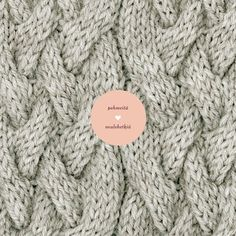 Kirjoneulelapaset Novita 7 Veljestä | Novita knits Alpaca Wool, Merino Wool Blanket, Knit Crochet, Crochet Hats, Cat Scarf, Knitting Socks, Cardigans For Women, Little Boys, Knitting Patterns