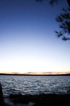 Bream Beach, Australia Beach, Shoal haven NSW Australia Beach, Sunset Sky, Celestial, Water, Outdoor, Water Water, Aqua, Outdoors, Outdoor Games