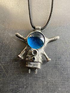 Art Haus, Turquoise Necklace, Pendant Necklace, Jewelry, Jewlery, Jewerly, Schmuck, Jewels, Jewelery