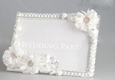 A Set of  photo frame stand Art Decal Home Room Party Décor Wedding Decoration Accessories 16042702