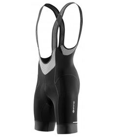 Cycle Men's Bib Shorts
