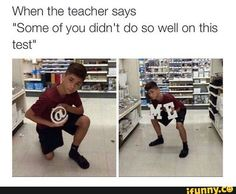 Just 100 Hilarious Memes For Anyone Whos Gone To University - School Funny - School Funny meme - - Just 100 Hilarious Memes For Anyone Who's Gone To University The post Just 100 Hilarious Memes For Anyone Whos Gone To University appeared first on Gag Dad. Really Funny Memes, Stupid Funny Memes, Funny Relatable Memes, Funny Posts, Funny Stuff, Funny Things, Funny Sarcasm, Hilarious Quotes, Hilarious Animals