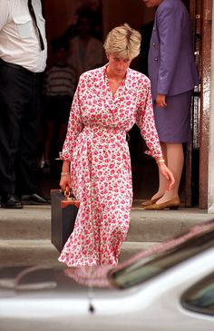 52153_Princess_Diana_Celebrity_City_Various_55164_122_497lo | by orangeintense