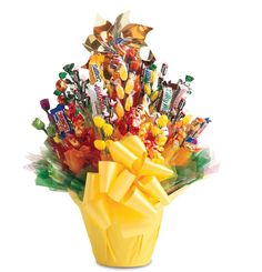 baby gift bouqet | chocolate candy bouquet delivery, gift basket, candy gift bouquets