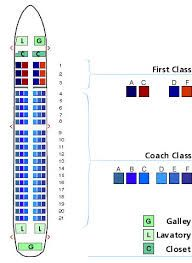 Google Image Result for http://www.aviationexplorer.com/airline_aircraft_seat_maps/us-airways_airlines_aircraft_seating-CHARTs/us_airways_airbus_a319_seating_chart_wheres-my-seat.jpg