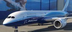 Transport aérien: Deux Boeing Dreamliner à Camair-Co - Nouvelle Expression Boeing 787 Dreamliner, Boeing 707, Boeing Aircraft, Airbus, Jet Privé, Aircraft Sales, Aviation News, Civil Aviation, Air Charter
