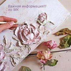 Фотографии на стене Евгении   457 фотографий