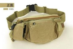 Floodwood male waist pack Army Green canvas bag man bag casual small carry APPU, http://www.amazon.co.uk/dp/B00CI7CEMK/ref=cm_sw_r_pi_dp_q9ocsb1Q5XSN8