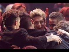 4 Years Of One Direction Part it will make you cry One Direction Pictures, I Love One Direction, I Love You All, My Love, Five Guys, Best Song Ever, Love Each Other, Reasons To Smile, 1d And 5sos