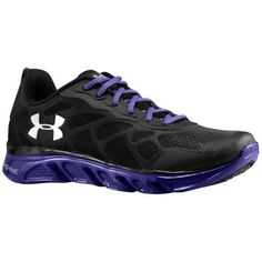 under armour shoes spine | Home : Back to Search Results : Under Armour Spine Venom - Men's