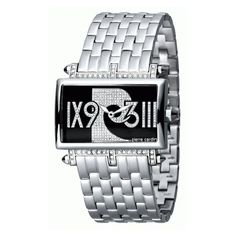 Pierre Cardin Ladies Watch 'Swiss made Collection' Tableau Espace PC100642S07 has been published to http://www.discounted-quality-watches.com/2012/03/pierre-cardin-ladies-watch-swiss-made-collection-tableau-espace-pc100642s07/