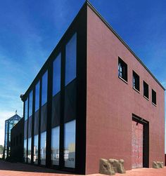 Architectural design of exterior and interior, art & decor and furnishings for Giannoni & Santoni. #madeinitaly   www.studiolanoce.it  #studiolanoce #architecture #engineering #design #interiordesign #furniture #artdecor #giannoniesantoni #tuscany #italy