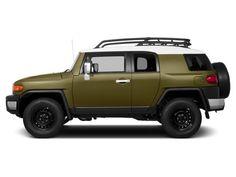 New 2014 Toyota FJ Cruiser http://www.vandergrifftoyota.com/new-inventory/index.htm?listingConfigId=auto-new&year=2014&model=FJ+Cruiser&bodyStyle=&internetPrice=&start=0&sort=&facetbrowse=true&searchLinkText=SEARCH&showFacetCounts=true&showRadius=false&showSubmit=true&showSelections=true