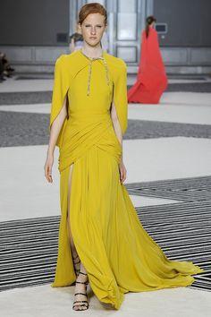 giambattista-valli-couture-fall-2015-30 nice color