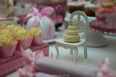 decoracao_festa_infantil_cha_bonecas12