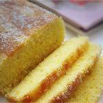 Sankeerthanam: Lemon Yogurt Pound Cake/ Really Moist Lemon Cake Best Cake Recipes, Favorite Recipes, Moist Lemon Pound Cake, Lemon Yogurt, Cake Ingredients, Recipe Images, Hot Dog Buns, Cake Decorating, Sweet Tooth