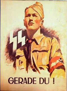 http://propaganda.vygo.net/geww2/5.jpg
