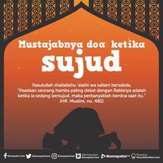 Follow @NasihatSahabatCom http://nasihatsahabat.com #nasihatsahabat #mutiarasunnah #motivasiIslami #petuahulama #hadist #hadits #nasihatulama #fatwaulama #akhlak #akhlaq #sunnah #aqidah #akidah #salafiyah #Muslimah #adabIslami #ManhajSalaf #Alhaq #dakwahsunnah #Islam #ahlussunnah #tauhid #dakwahtauhid #Alquran #kajiansunnah #salafy #DakwahSalaf #Kajiansalaf #adabberdoa #waktudoamustajabnya #sujud #doaketikasujud #palingdekatdenganAllah