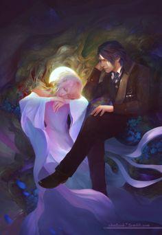 final fantasy xv | Tumblr