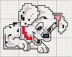 49 Ideas for baby crochet disney punto croce Cross Stitch Fairy, Cross Stitch For Kids, Cross Stitch Animals, Lilo E Stitch, Stitch Cartoon, Cross Stitching, Cross Stitch Embroidery, Embroidery Patterns, Hand Embroidery
