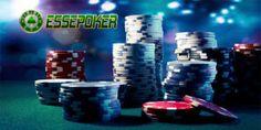 Halo pemain judi poker online indonesia uang asli, untuk anda pecinta judi poker online indonesia uang asli? apakah agen anda memberikan pelayanan yang baik dan ramah, Poker