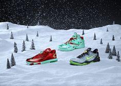 aeb336e22614 33 Best Retro Jordans images