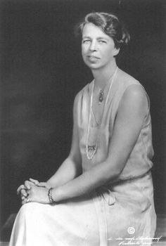 Mrs~~Eleanor Roosevelt, First Lady of the United States Date1932 ✾❤✾❤❁❤❃❤❁❤❁❤❁❤❁❤❁❤   http://en.wikipedia.org/wiki/Eleanor_Roosevelt    http://www.fdrlibrary.marist.edu/   (Anna Eleanor Roosevelt ( October 11, 1884 – November 7, 1962) was an American politician. She was the longest-serving First Lady of the United States, holding the post from March 1933 to April 1945 during her husband President Franklin D. Roosevelt's four terms in office.(★★★★)…