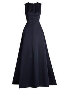Albina gown | Max mara Elegante | MATCHESFASHION.COM US