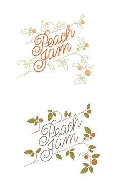 Lettering by Solvita Marriott Cool Typography, Typography Prints, Lettering Design, Hand Lettering, Logo Design, Graphic Design, Calligraphy Letters, Typography Letters, Header Banner