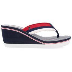 Papuci de la Gioseppo au un model simplu si pot fi purtati zi de zi. Wedges, Shoes, Fashion, Moda, Zapatos, Shoes Outlet, Fashion Styles, Shoe, Footwear