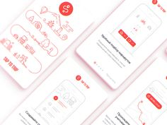 App Welcome Slider   Tutorial