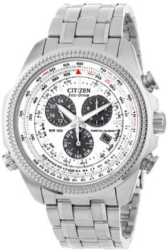 Citizen Men's BL5400-52A Eco-Drive Stainless Steel Sport Watch Citizen,http://www.amazon.com/dp/B002NEFI44/ref=cm_sw_r_pi_dp_sf0itb0SNMPM2V52