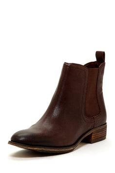 df5280fdf3589 Arturo Chiang Averly Ankle Boot on HauteLook Boots Sale
