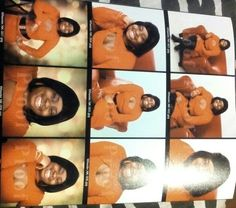 My senior pic
