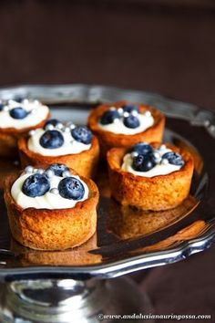 Delicious Desserts, Dessert Recipes, Yummy Food, Finnish Recipes, Just Eat It, Christmas Baking, Let Them Eat Cake, No Bake Cake, Sweet Recipes