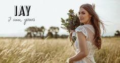 Echte Hochzeiten | Friedatheres.com