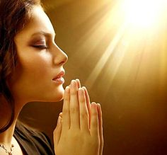 Now, my God, let, I plead to You, Your eyes be open, and let Your ears be attentive unto the prayer that is made in this place (2 Chronicles 6:40)
