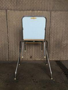 Hochstuhl Wisa Gloria Vintage Furniture, Chair, Home Decor, Armchair, Decoration Home, Room Decor, Stool, Home Interior Design, Chairs
