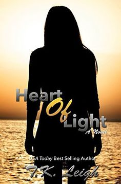 (Releases August 25, 2014) Heart Of Light by T.K. Leigh, http://www.amazon.com/dp/B00MQHV5QS/ref=cm_sw_r_pi_dp_Bcw8tb1XFMT0G