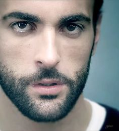 Marco Mengoni - video Guerriero