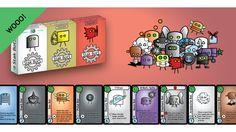 Image result for strategic card sets